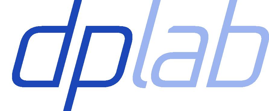 DPLab